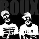 ROUX Soundsystem Automne 2014 part Clifford