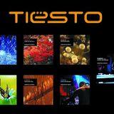DJ Tiësto : (Magik Series) The History of Trance