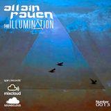 ALLAIN RAUEN - THE ILLUMINATION 0013