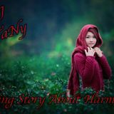 DJ AnTaNy - Spring Story About Harmony (Vocal Mix 2019)