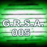 GRSA 005
