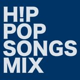 H!P POPSONGS MIX