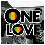 One Love Festival 2017 - Dubshack with Jah Lion Movement [1-9-17]