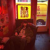 Red Light Radio Amsterdam Mix