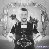 Don Diablo @ Ultra Music Festival Miami 2016