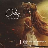 Odin Episode2 The Selection Soundtrack
