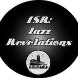 Jazz Revelations - Episode 13 - 6th November 2016