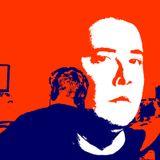 DJ SHIVA >> abstract science: future music radio #0862