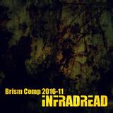 Brism Comp 2016-11