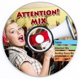 Catana - Attention! MiniMIx