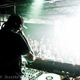 Snippah - Dnb Mix March 2010
