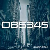 DBS345: Disc Breaks with Llupa - 13th August 2015