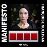 LIVE @ MAC MANIFESTO