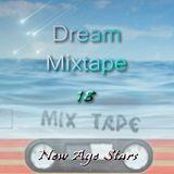Dream Mixtape 18 - Open Waters Edition #57