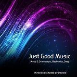 Just Good Music - Mood 3