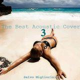 The Best Acoustic Covers Vol. 3   DCOLOR MUSIC