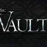 "Amokalex ""Music Vault"" Nr. 9 - German - ""Anything and Everything!"""