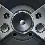HardtechnoMix_RobertoLoco_2011