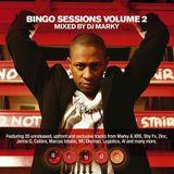 Bingo Sessions Vol 2 - Dj Marky 2005