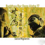 Buddhaa Bar Deep Alpha 17