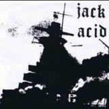 Jack Acid - Please Call Me...