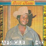 Afrique # 03 Francis Bebey/Bright Engelberts/The African Brothers/William Onyeabor