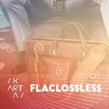 FLAcLOSsLESs-kARTa-valley-session-01-05-2015