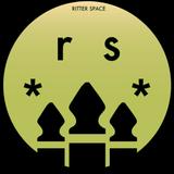 Ritter Space DJ Set - 20170422
