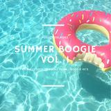 Summer Boogie Vol. 1
