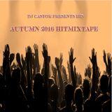 Autumn 2016 HitMixTape