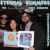 The Vinyl Dungeon 27.October.2015 - Eternal Summers