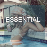 ESSENTIAL #007 by Dr MENDEZ
