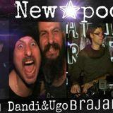 Brajan - New Star Podcast 002.