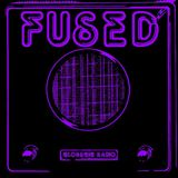 The Fused Wireless Programme 25th November 2016