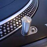 90,S Decade mix