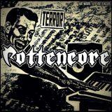 Rottencore -  Rotterdam Terror Radio (25.03.15)
