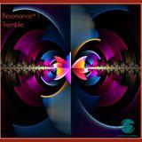 Resonance- #001- Tremble- Deep Tech House
