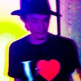 PLAY WITH ME (DJ_140918)