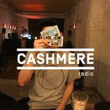 Texture: The Cashmere Mix #1 w/ SJ Tequila (Trushmix - Osaka)