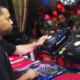 Carl Craig - 20 Years of Planet E - Essential Mix - Feb 2011