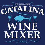 The Catalina Wine Mixer - Jungle Mix