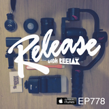 #778 RELEASE with REELAX | #OPTIMO #UNDERGROUNDPULSE
