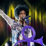 PRINCE - 2DAYS WITH PRINCE BY GRUMPY OLD MEN- 48 HOUR PRINCE MIX - PART 5.05