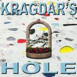 Kragdar's Hole, Episode 7 2015-12-8