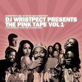 The Pink Tape (Slow Jams & Soul) V1