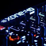 ChillDubstep Mix 6 - Bliss Mixx