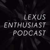 Episode 3  Interview With Cyril Dimitris