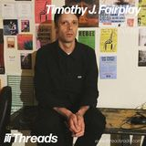 Timothy J. Fairplay - 30-Jul-19