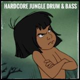 Jungle Boy !!!!! WHY TURN THE BASS DOWN !!!!