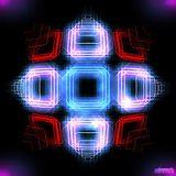 I am the techno motherfuckers (mixed by dj estatus) 09-08-16